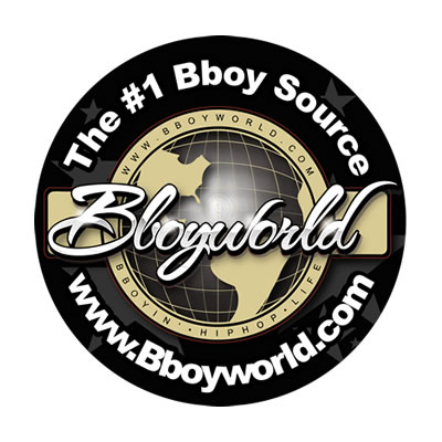 bboyworld